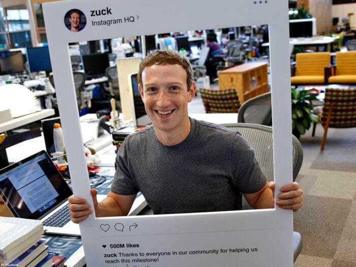 Основатели Инстаграм Уходят Из Компании - Неприятности Facebook