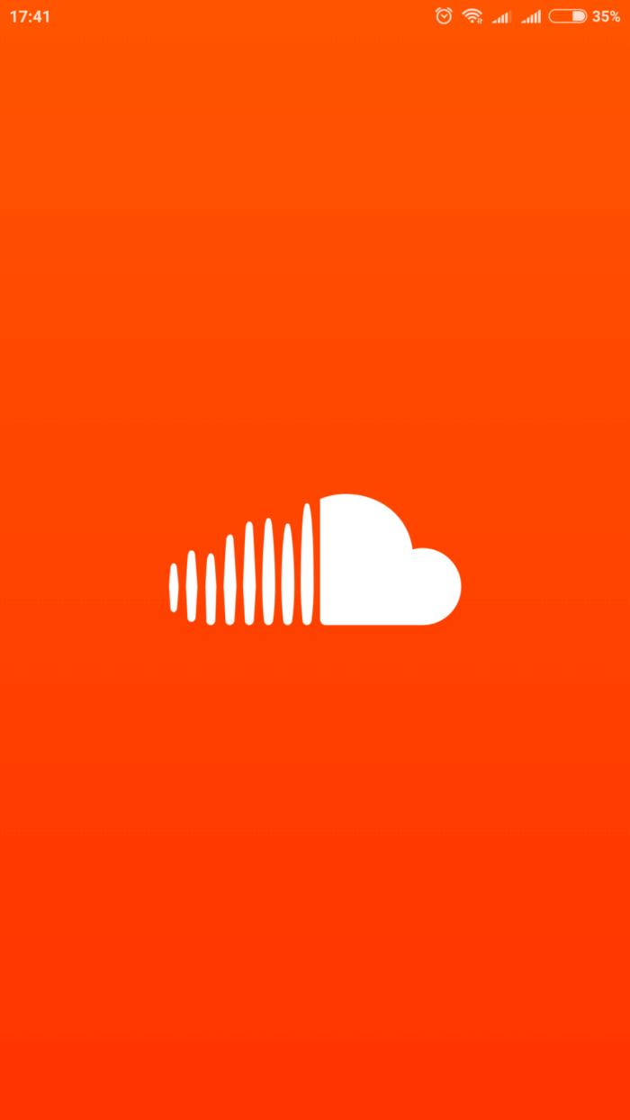 Поделиться музыкой из Soundcloud в Инстаграм Stories. Что такое саундклауд